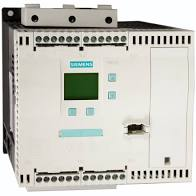 Controls - 3RW44 Open Soft Starters