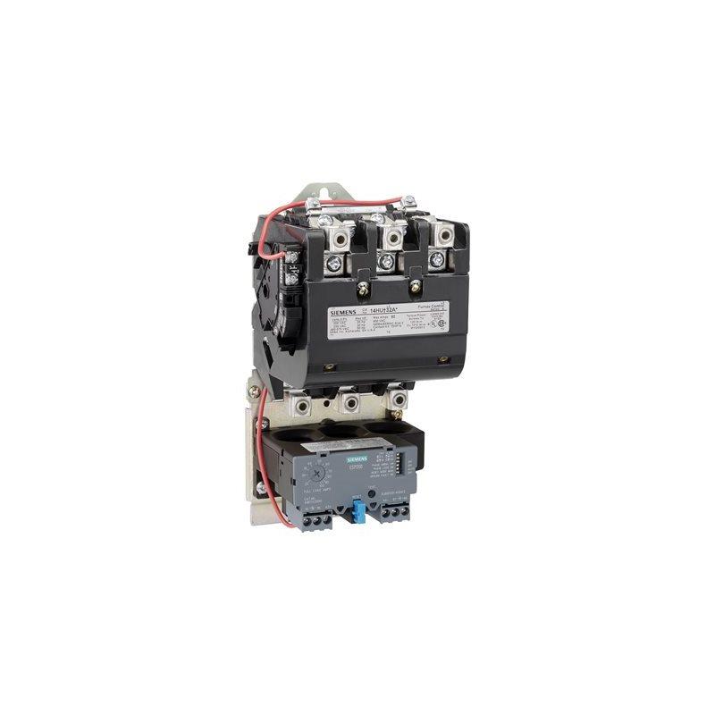 Controls - OPEN SZ 3 W/SS OLR