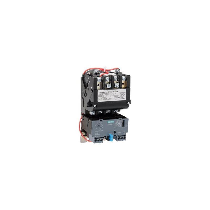Controls - OPEN SZ1.75 W/SS OLR