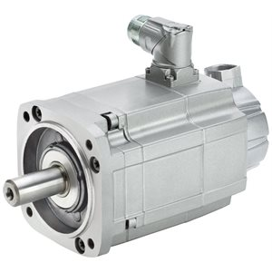 1FT7 MOTOR 0.88KW,6000RPM,ABS ENC,KEY