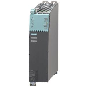 ALMO.E400V120KW6SL3131-7TE31-2AA3 SINAMI