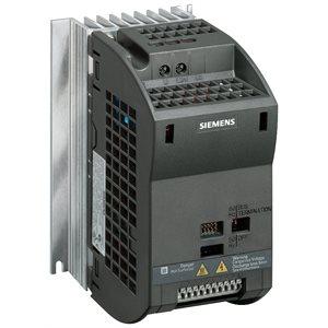 DR AC G110 230V 1PB 1HP 4.2A AN NOR