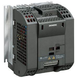 DR AC G110 230V 1PA 2HP 6.8A AN NOR