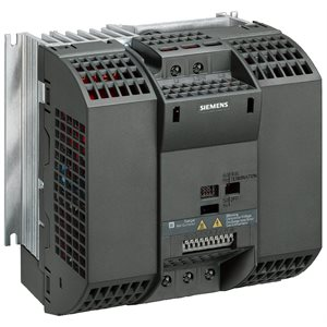 DR AC G110 230V 1PU 4HP 11.8A AN NOR