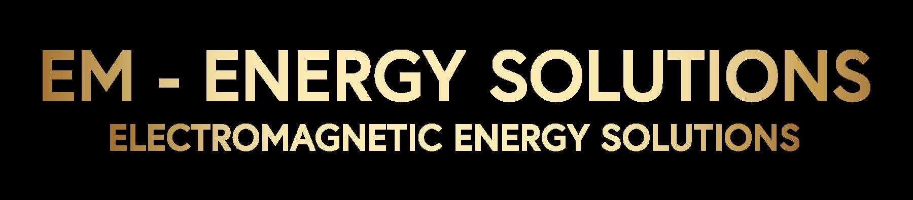 EM-Energy-Solutions