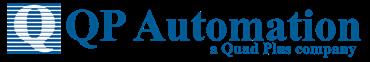 QP Automation